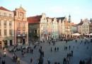 Relacja z Poznańskiej Nocy Muzeów 2011