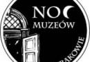 Noc Muzeów 2011 w Krakowie