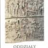 """""""Oddziały pretorianów w starożytnym Rzymie"""" - I. Łuć - recenzja"""