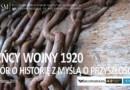 """Rosyjski historyk: """"przeproście za rok 1920!"""""""