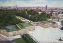 Pałac Saski w Warszawie zostanie odbudowany?