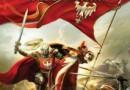 Twoje zdjęcie z bitwy pod Grunwaldem w grze komputerowej Polskie Imperium