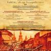 Powstanie Listopadowe na Lubelszczyźnie - konferencja naukowa
