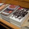 Przegląd nowości wydawniczych (29 grudnia 2010-25 stycznia 2011)