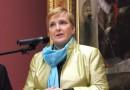 """""""Promuję mój region i mój Kraków"""" - wywiad z Różą Thun, Ambasadorem Sukiennic"""