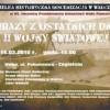 Wielka Inscenizacja Historyczna w Wałczu 2010