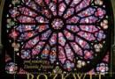 """""""Rozkwit średniowiecza"""" - D. Power (red.) - recenzja"""