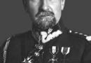 Nazwanie ul. im. gen Rozwadowskiego w Warszawie jest na dobrej drodze