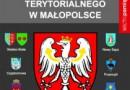 """Konferencja: """"XX-lecie Samorządu Terytorialnego w Małopolsce"""""""