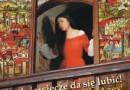 Średniowiecze da się lubić w Krakowie