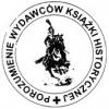"""Przyznano nagrody """"KLIO"""" 2009"""