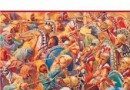 """""""Termopile 480 p.n.e. Ostatnia walka Trzystu"""" - N. Fields - recenzja"""
