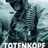 """""""Totenkopf"""" - L. Kessler"""