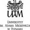 """Konferencja naukowa: """"Regiony w czasach Polskiej Rzeczpospolitej Ludowej"""""""