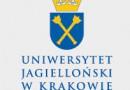 Nowy kierunek studiów: Cracovianistyka na UJ