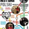 Muzeum Historii Polski zaprasza na V Przystanek Niepodległość