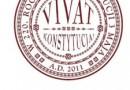 """Wystawa: """"VIVAT KONSTYTUCJA!"""". W 220. rocznicę Konstytucji 3 maja"""