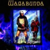 """Wagabunda"" - B. Cornwell - recenzja"