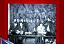 """""""Warszawa-Praga 1948-1968. Od nakazanej przyjaźni do kryzysu"""" - A. Szczepańska - recenzja"""