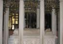 Groby królewskie na Wawelu [Foto]