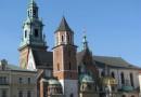 """""""Wawel znany i nieznany"""" cykl wykładów dla dorosłych na Wawelu"""