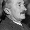 """Konferencja prasowa: """"1920 - Bitwa Warszawska"""" - chłop potęgą jest i basta"""