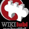 Wiki Lubi Zabytki nowy projekt Wikipedii