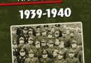 """Wystawa: """"Polacy internowani na Litwie 1939-1940"""""""