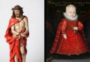 """Wystawa: """"Skarby Korony Hiszpańskiej"""""""