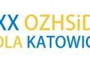 XIX OZHSiD - Sejmik Studentów i Doktorantów Historii