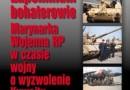"""""""Zapomniani bohaterowie…"""" - K. Kubiak, P. Mickiewicz - recenzja"""