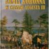 """""""Armia koronna w czasach Augusta III"""" - T. Ciesielski - recenzja"""