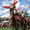 Husaria znów nad Wisłą! W 400. rocznicę victorii kłuszyńskiej
