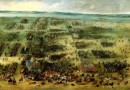 404. rocznica bitwy pod Kircholmem
