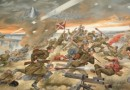 Senat przyjął uchwałę wsparcia obywatelskich inicjatyw uczczenia 100. rocznicy Bitwy Warszawskiej
