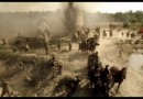 """""""Bitwa warszawska 1920"""" 3D - oficjalny zwiastun"""