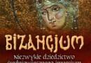 """""""Bizancjum. Niezwykłe dziedzictwo średniowiecznego imperium"""" - J. Herrin - recenzja (2)"""