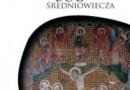 """""""Bóg średniowiecza. Rozmowy z Jean-Luc Pouthierem"""" - J. Le Goff - recenzja"""