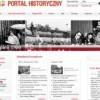 Dzieje.pl: nowy portal historyczny MHP i PAP