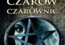 """""""Historia czarów i czarownic"""" – J. Callejo – recenzja"""