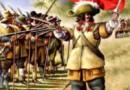 """Panama 1671"" - J. Molenda - recenzja"