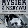 """""""Rysiek z Kedywu. Niezwykłe losy Stanisława Aronsona"""" - P. Bukalska - recenzja"""