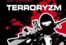 """""""Terroryzm"""" - W. Dietl, K. Hirschmann, R. Tophoven - recenzja"""