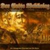 """The First World War"" (gra planszowa) - T. Raicer - recenzja"
