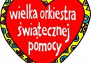 """Portal """"historia.org.pl"""" gra z WOŚP. Licytuj, pomóż dzieciom i seniorom!"""