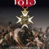 """""""1815. Upadek Napoleona i Kongres Wiedeński"""" - A. Zamoyski - recenzja"""