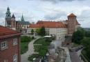 Wawelskie spotkania z historią i sztuką. Edycja 2012/2013