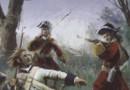 """Ramillies 1706 - R. Radziwonka - recenzja"