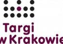 Znamy datę 21. Międzynarodowych Targów Książki w Krakowie