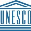 Lista Światowego Dziedzictwa UNESCO: Chorwacja